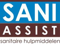 Sani-assist